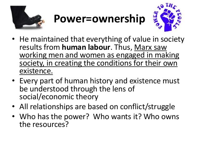 sociological explanations for the existence and I will discuss two major sociological/political  discuss the pathological and structural explanations of poverty  numerous explanations for the existence and.