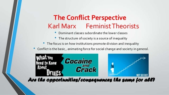 conflict theory of prostitution An integrated theoretical framework to describe human trafficking of young women and girls for involuntary prostitution 557 trafficking for involuntary prostitution.