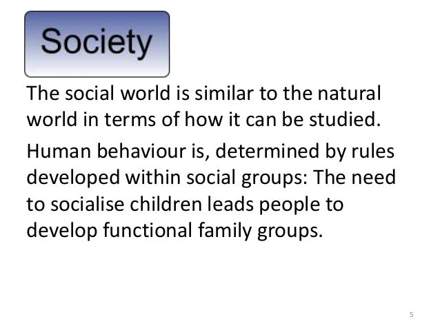what is social construction of childhood