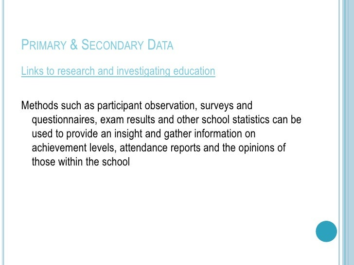 QUANTATIVE & QUALITATIVE DATAQuantativeInformation in numerical formOfficial statistics and results of social surveys are ...