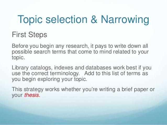 Write my research paper virtual child