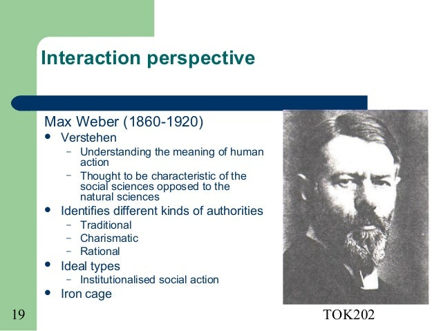 sociological theory weber Laying the foundation for what i call the sociology of entrepreneurshipweber theoretical shelf of sociological theory where it had lain dormant in the works.