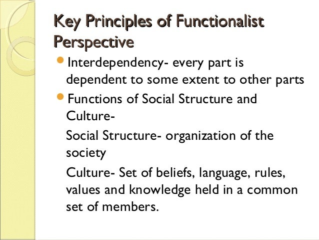 social theories of education Social reconstruction ideology overview goal: to build a better, more just society through education ideas: this ideology provides a s ocial perspective on education.
