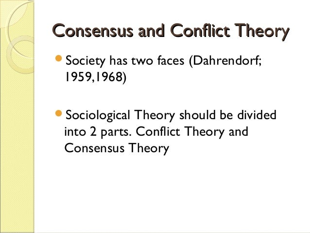 sociological theories and education Sociological theories a sociological theory is a set of ideas that provides an explanation for human society theories are selective in terms of their priorities and perspectives and the data they define as significant.