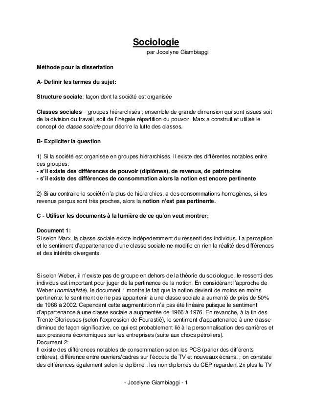 dissertation diskussion zeitform