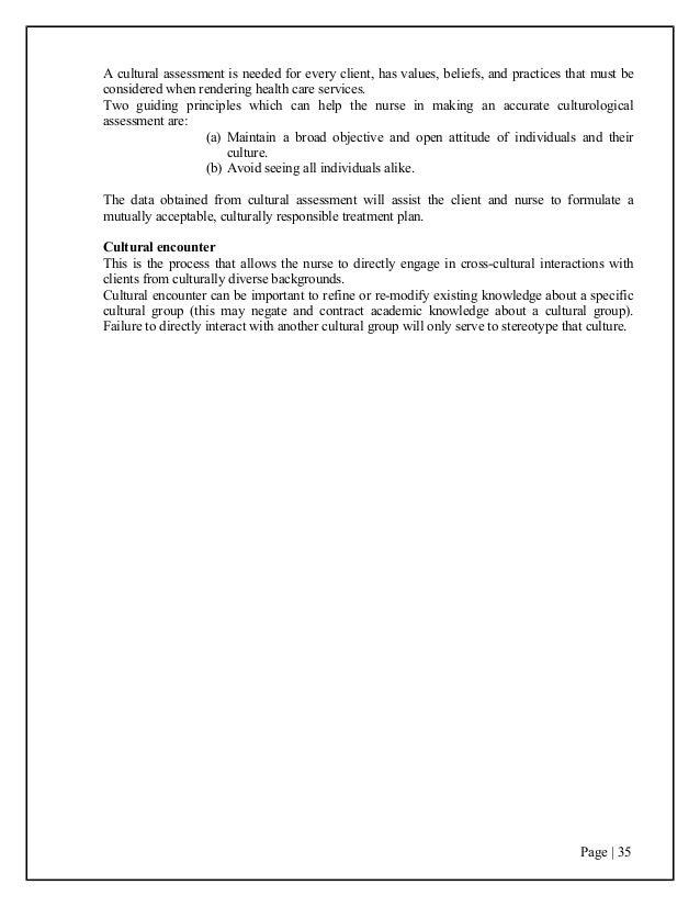 international law essay videos