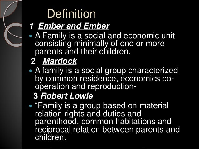 sociological theories and family institution 2008-12-10 in simple or normal words please explain me these theories  them by aplying them to any sociological institution like family, health  the sociological theories (functionalism, conflict, and.