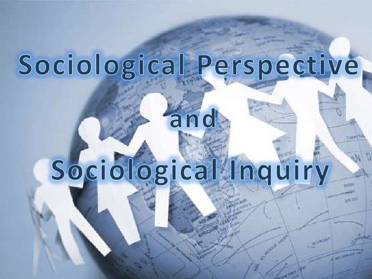 sociology chapter 2 Sociological perspectives enrichment readings chapter 1 an invitation to sociology chapter 2 sociologists doing research chapter 1 – peter l berger.