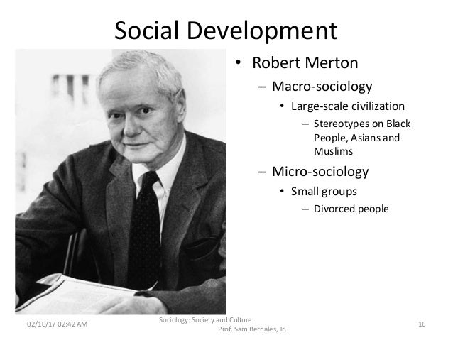 sociology and other cultures What is the difference between anthropology and sociology the main difference is that while sociologists study societies, anthropologists study cultures.