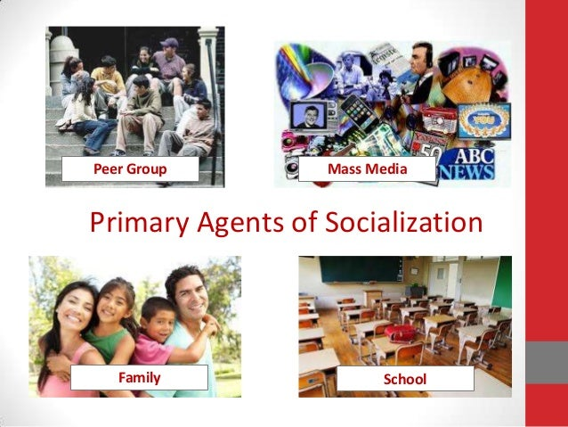family as a primary unit in society Family roles are patterns of behavior by which individuals fulfill family functions and needs (epstein etal, 1993.