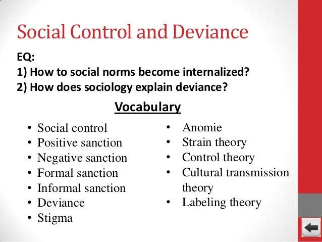 control social formal yahoo dating