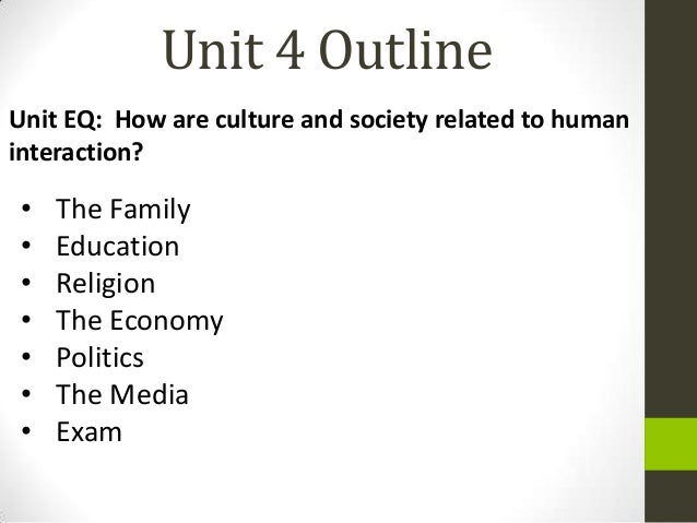 sociology and social power Introduction to sociology  of capitalism that saw the material or economic basis of inequality and power relations as the cause of social instability and.