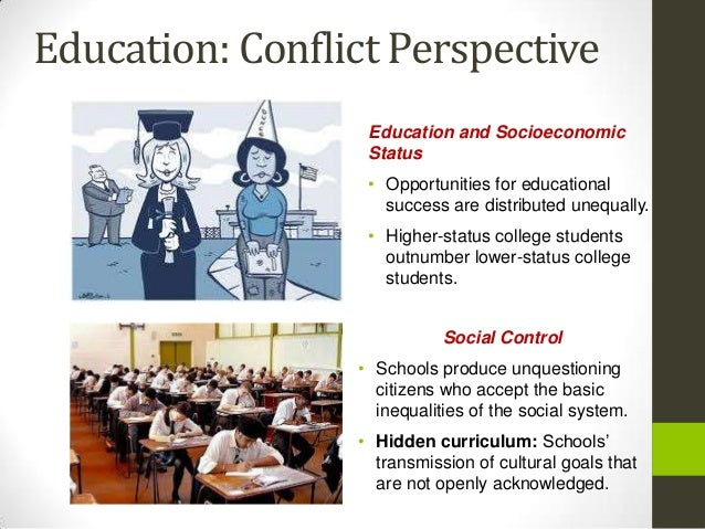 interactionist and conflict perspective on peer pressure Interactionist and conflict perspective on peer pressure introduction peer pressure is a social influence exerted on an individual by others in order to get that.