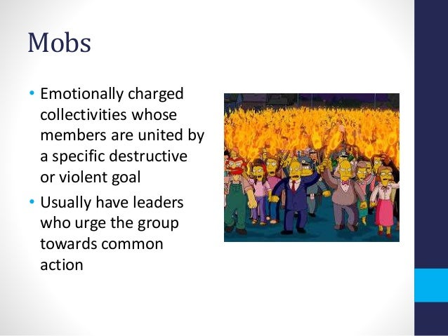 sociology and social change Ebook (pdf), by hendrik vollmer  in the wake of disruption and disaster, cooperation among members of a collective is refocused on matters.
