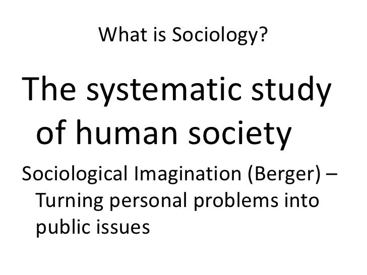 medical sociology chapter 1 Nature of much research relevant to medical sociology,  chapter 1 03-bradby-4331-ch-02  social theory and the sociology of health and medicine 25.