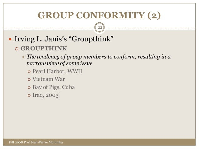 synthesis on group conformity essay The new synthesis question on the ap english language and composition exam has also given us the opportunity to link  similar to the synthesis essay question,.