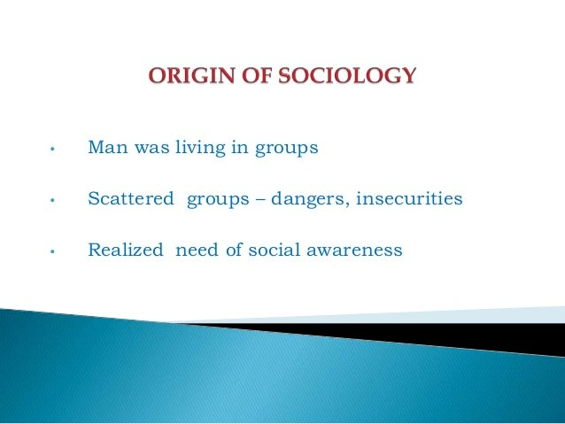 sociological school of jurisprudence Main characteristics of sociological school sociological school is more concerned with the function of the law rather than the abstract content of authoritative precept.