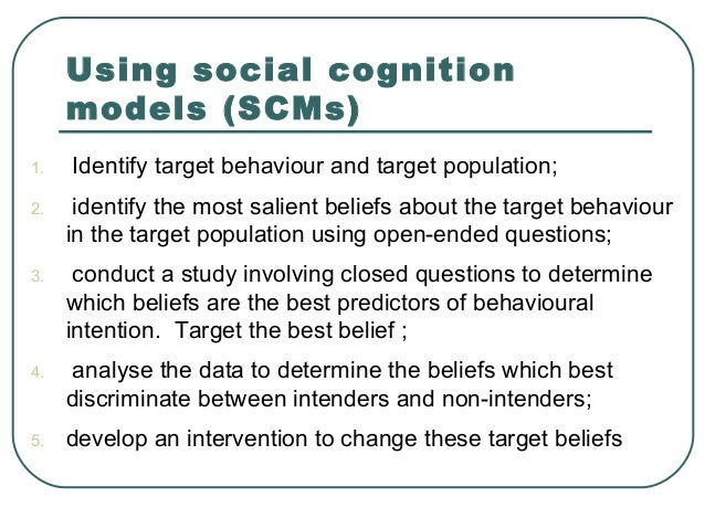 sociology and certain way 121 definition of sociology it is quite difficult to have a very specific and  straightforward definition of the term sociology the term itself took its origins  from the.