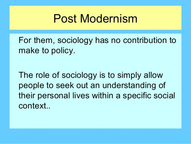 sociology gov and policies The social-ecological model:  educational and social policies that help to maintain economic or social inequalities between groups in society  usagov top.