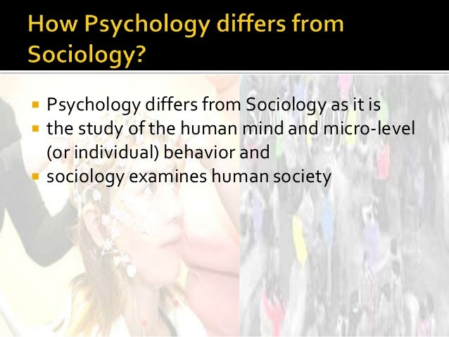 sociology the science of social behavior Organizational behavior is a field of study that investigates the impact that individuals,groups and structure have on behavior within organizations sociology is the science of society social instituton and social relationship.