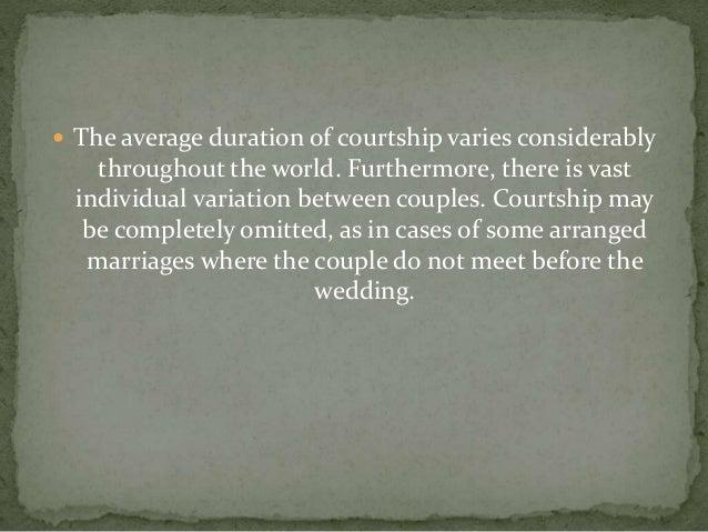stariji dating preko Interneta Južna Afrika