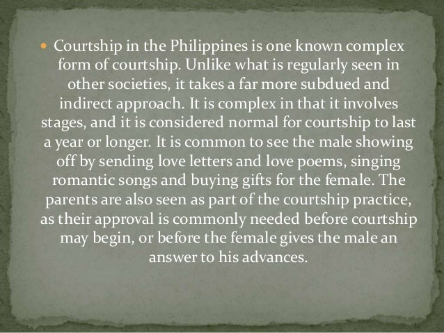 the sociology of love courtship and Continuing my exploration of the themes of love courtship and  room, but  attempting something between a history and a sociology of her own.
