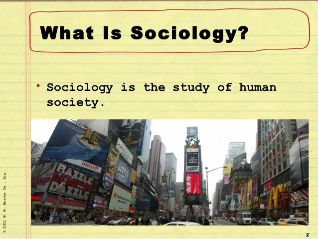 to think like a sociologist 21 approaches to sociological research when sociologists apply the sociological perspective and begin to ask questions, no topic is off limits every aspect of human behaviour is a source of possible investigation sociologists question the world that humans have created and live in they notice patterns of behaviour as people move.