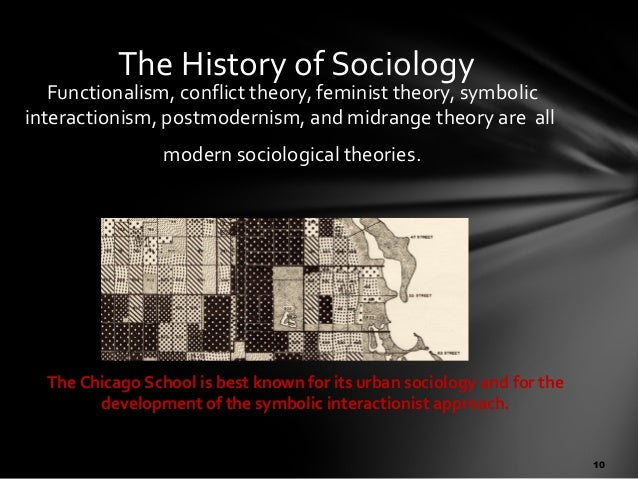 conflict and pure sociology the case The conflict perspective on deviance conflict in sociology, conflict theories are misuse and abuse with regard to a particular case or context may.