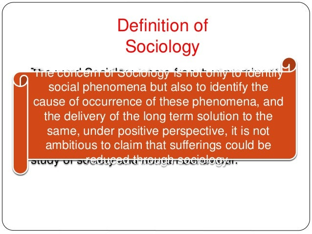 sociology and early work rodriquez Pdf | environmental sociology, the study of societal-environmental interactions, developed four decades ago in the usa and has spread internationally and become institutionalized around the world.