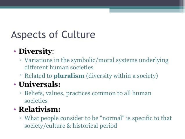 five sociological terms and concepts Definitions of key terms for the five basic sociological perspectives – functionalism, marxism, feminism, social action theory and postmodernism functionalism norms and values norms = the normal, typical or expected patterns of behaviour associated with societies or specific contexts or.