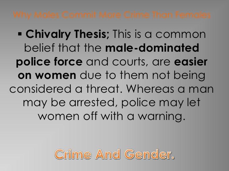 Law of tort essays