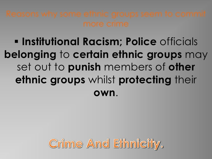 the social problem of racism sociology essay Social sciences sociology key theoretical concepts introduction to sociology major sociologists contrary to a dictionary definition, racism.