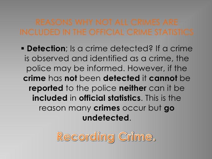 sociology crime in trinidad and Social institutions in trinidad and tobago sociology – crime in trinidad and tobago do we have true separation of powers in trinidad and tobago.