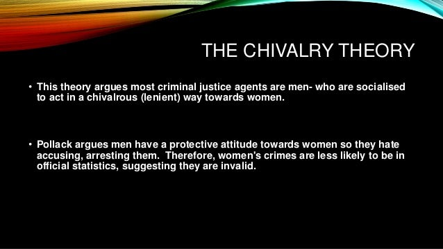 criminal sociology theories