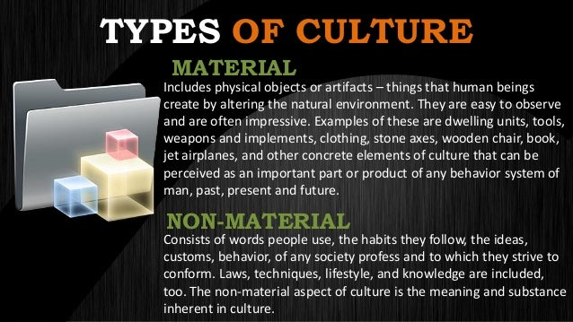 12 Philippine Of Culture