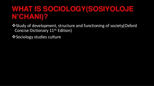an analysis of the majority of sociologists This page provides a sociological definition of otherness and how is central to sociological analyses of how majority and analysis of the 7th.