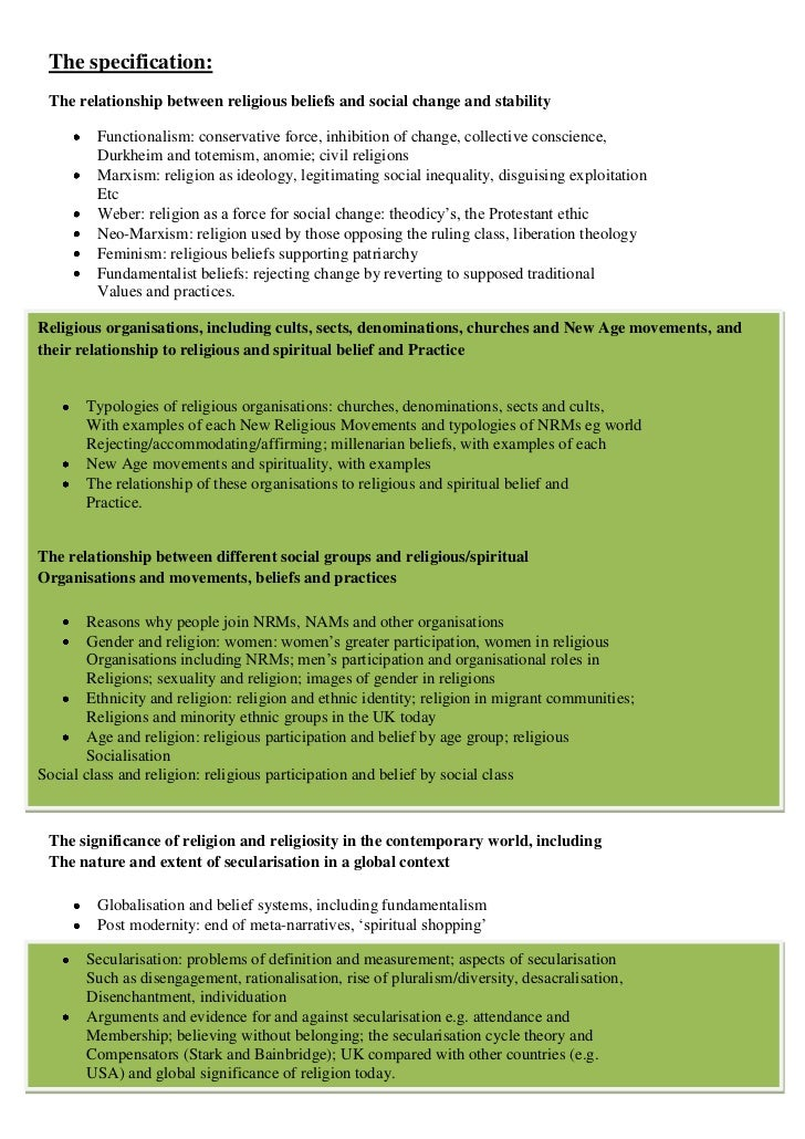 unit 4 optional 10 inclusive practice theory Special education teaching certificate guideline  professional development – optional  04706 theory and practice of standardized assessment bu 3.