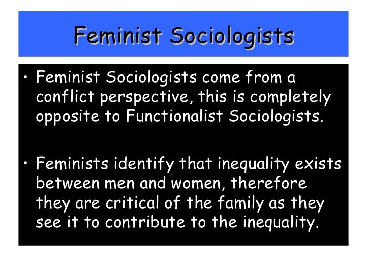 assess the contribution of feminist sociologists Using item a and elsewhere assess the contribution of functionalist sociologists to our understanding of the role of the education system in society (20) davis and moore role allocation - inequality is necessary to have the best pupils in the best jobs.