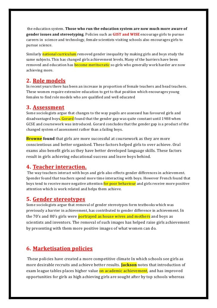 factors affecting the grades of freshmen