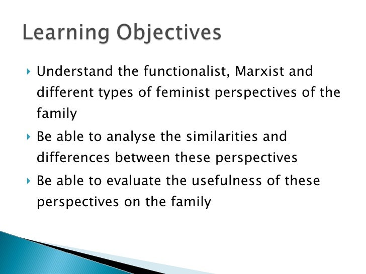 similarities and differences in sociological theories Theories of behaviorism and social learning provide different ways of analyzing   although social learning theory shares some similarities with.