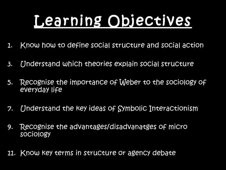 Sociologyexchange Shared Resource