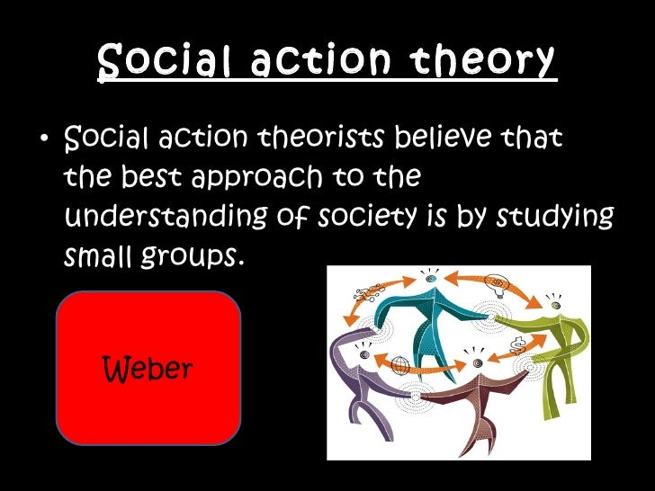 agency and structure debate in sociology Understanding the structure and agency debate in the social sciences  (this  originally appeared in habitus [department of sociology, yale.