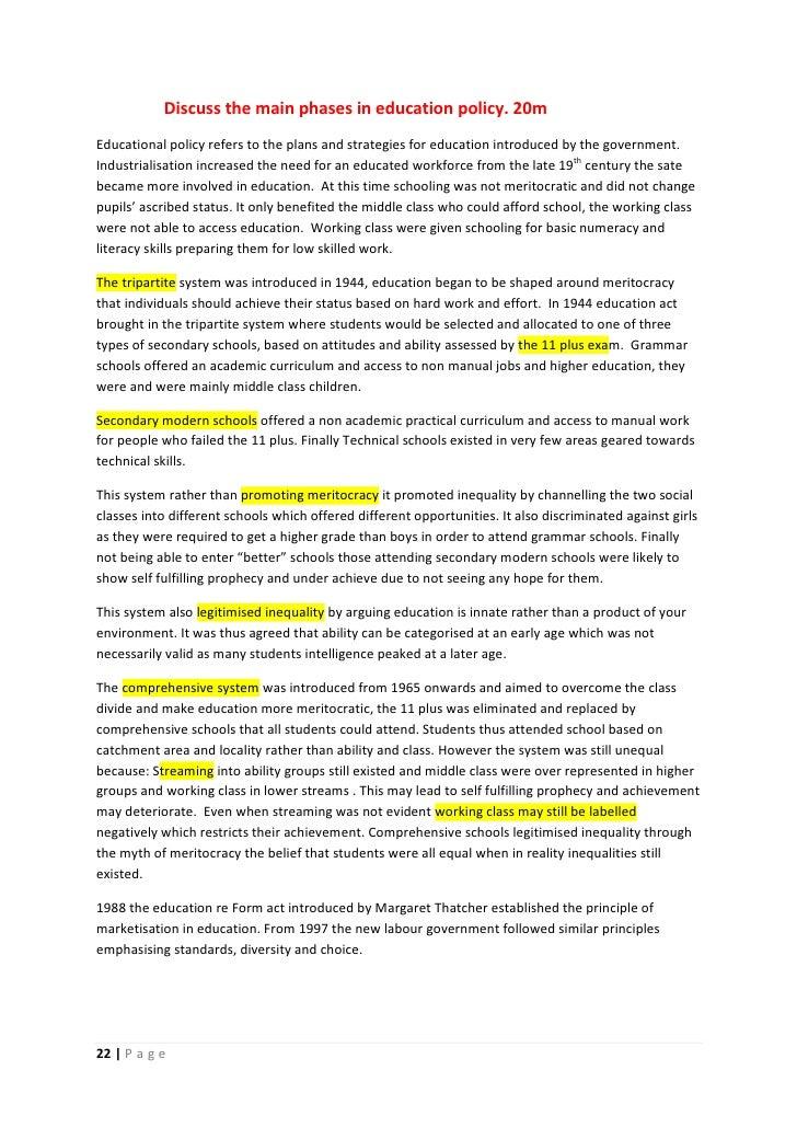 Parts of an expository essay   bihap com World Economic Forum