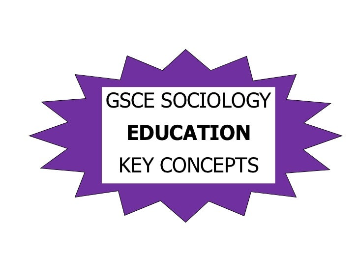 gsce statistics coursework Gcse statistics  find the statistics course you are looking for on emagister, the most comprehensive online guide to gcse in uk al the statistics gcse you need in one directory statistics.