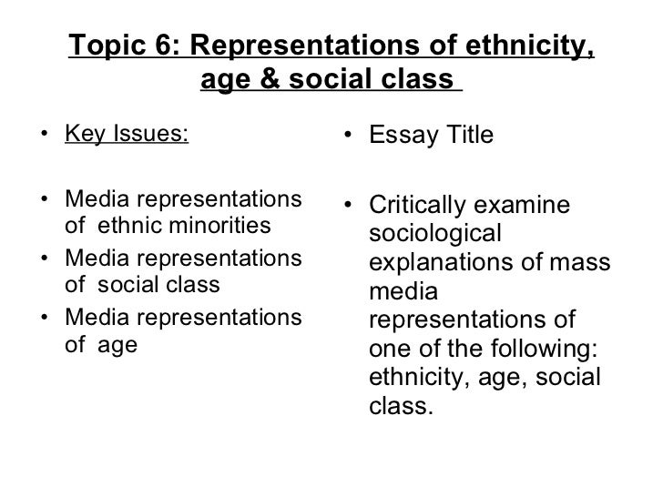 social groups in american history essay In different ways classical social thinkers of the late 19th between social change and religion of history, coordinator of the american.