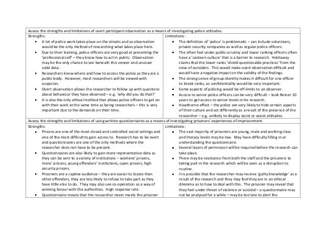 assess the strengths of the uk Assessing the strength of evidence is a challenging task, and requires the this note sets out a number of principles which can be helpfully applied to assess the quality content/uploads/2011/09/quality in qualitative.