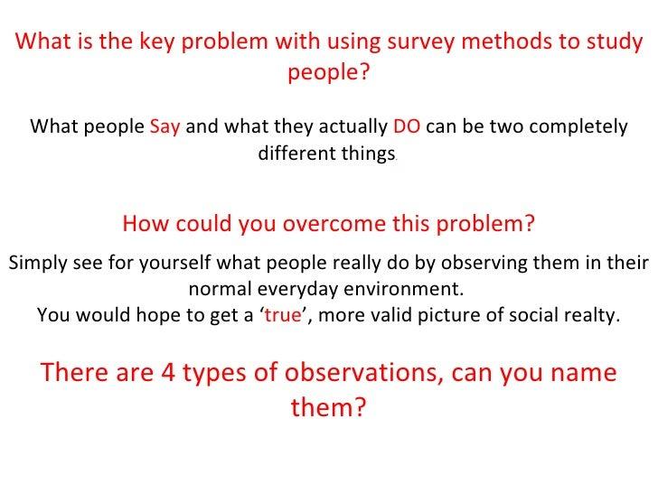 SociologyExchange.co.uk Shared Resource Slide 2