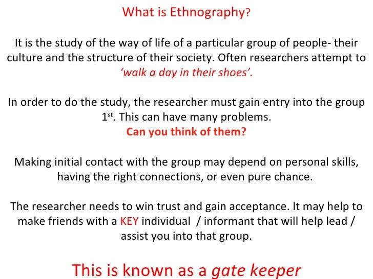 SociologyExchange.co.uk Shared Resource Slide 3