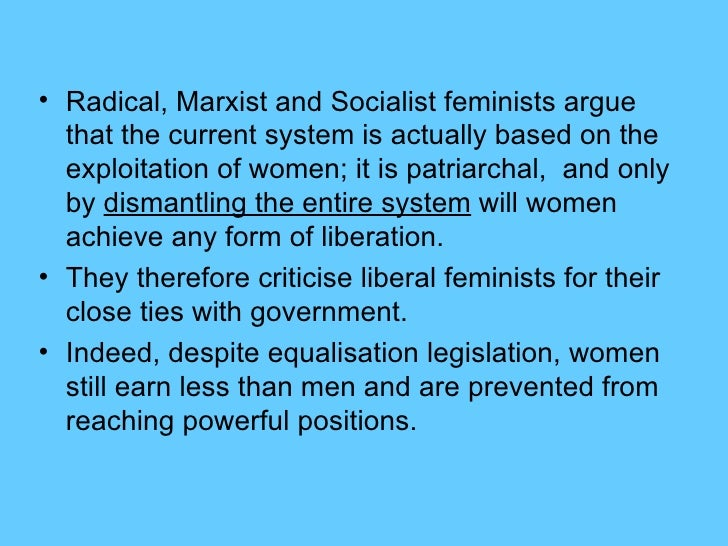 Introduction to Sociology/Gender