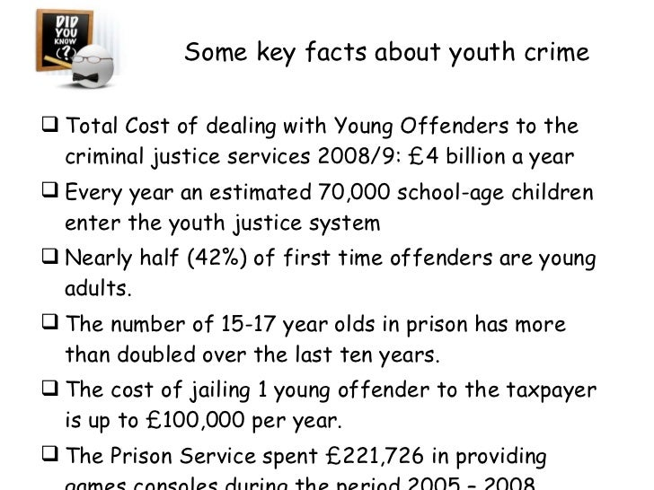 sociology youth crime Aqa gcse sociology impact of crime on communities and youth lesson-12-impact-of-crime lesson on feminism and the family for the new spec gcse wjec sociology.